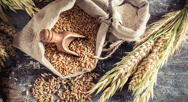 Best Grains for Arthritis