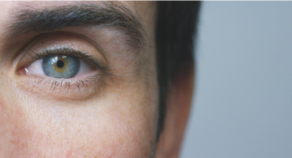 Six Ways Arthritis Can Affect Your Eyes
