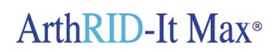 ArthRID-ItMax logo