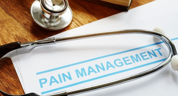 Webinar: Arthritis Pain Relief Strategies