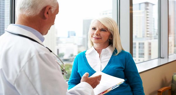 10 Tips for Building a Doctor-Patient Relationship