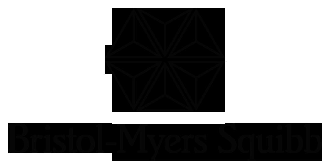Bristol-Meyer Squibb logo