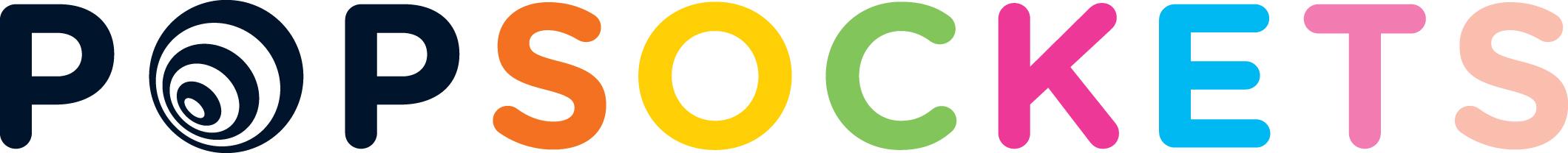 Popsocket Logo