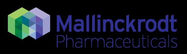mallinck pharma logo