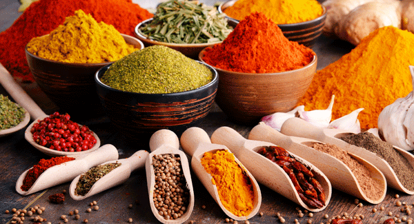 Best Spices for Arthritis