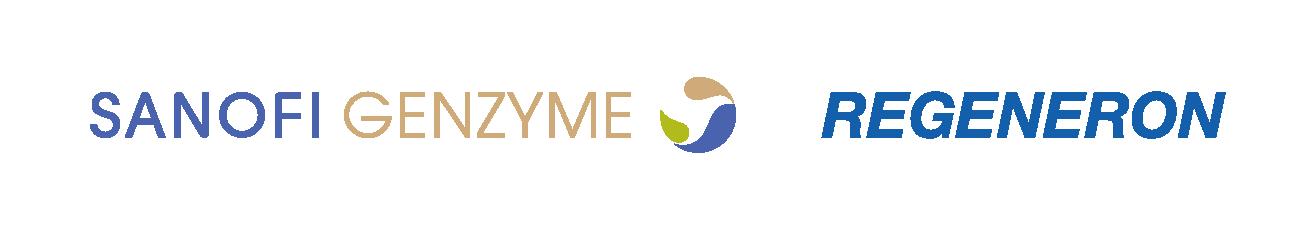 Sanofi Genzyme Logo