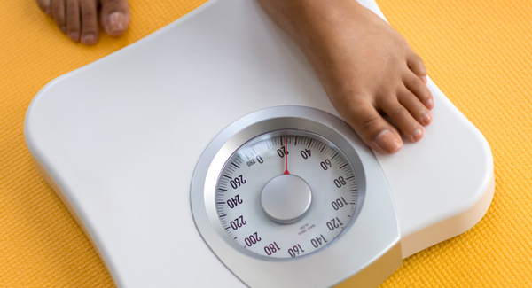 Expert Q&A: RA and Weight Loss