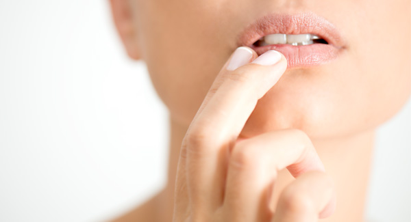 Expert Q&A: Mouth Sores with RA