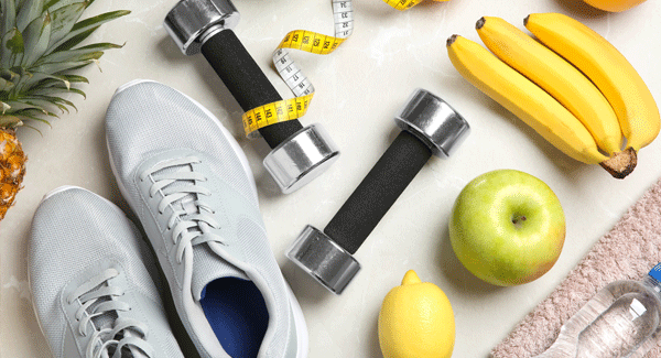 How to Choose a Weight-Loss Program